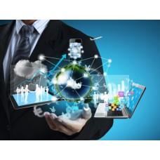 Primer Congreso de Emprendedores WISP 2020