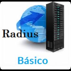 Servidor Radius en la Nube con Mikrotik