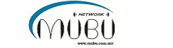 Mubu Network